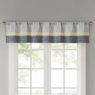 curtain lovely valances popular curtains awesome ideas b and valance bedroom for windows purple