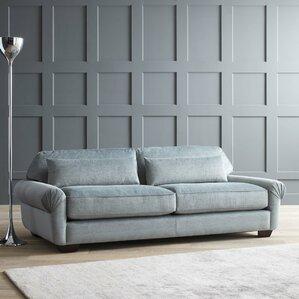 Kravitz Two-Seater Sofa