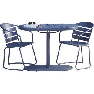 Modern Outdoor Bistro Tables Allmodern