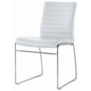 Callum Side Chair (Set of 4) by Mercury Row