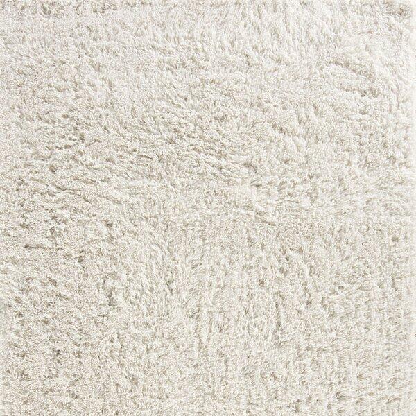 White Rug Texture White Rug Texture E Nongzico
