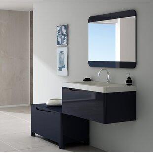 Combest 32 Single Bathroom Vanity Set By Orren Ellis