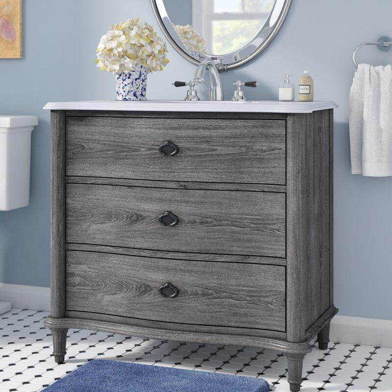 In Bathroom Vanity on espresso vanity in bathroom, double vanity in bathroom, corner vanity in bathroom,