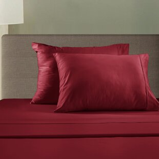 510 Thread Count Sheet Set