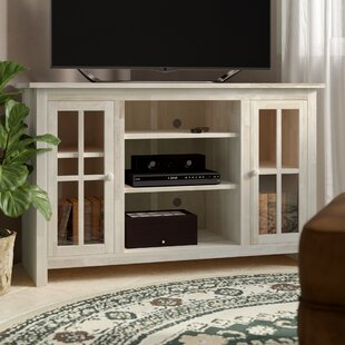 Sipp TV Stand for TVs up to 60 by Loon Peak