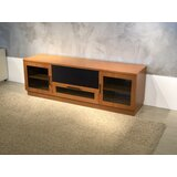 Kenwick TV Stand for TVs up to 78 by Latitude Run