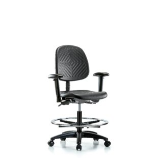 Symple Stuff Adrian Ergonomic Office Chair