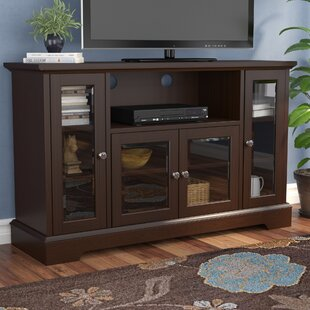Johanna 52 TV Stand by Andover Mills
