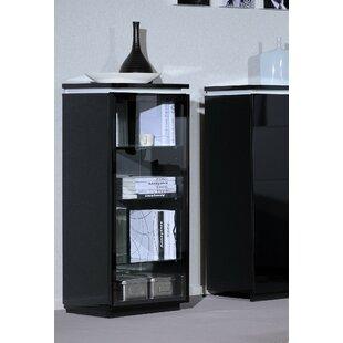 Arrey Display Cabinet By Wade Logan