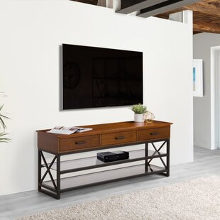 Online Reviews Pollack TV Stand by Williston Forge Reviews (2019) & Buyer's Guide