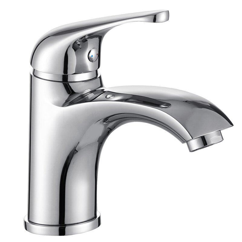 faucets spout wall faucet sink swivel flange p original normal cock hindware with
