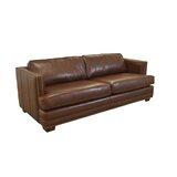 https://secure.img1-fg.wfcdn.com/im/34442828/resize-h160-w160%5Ecompr-r85/3559/35598294/Millbury+Leather+Sofa.jpg