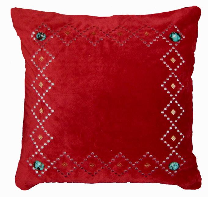 Velvet Loon Peak Throw Pillows You Ll Love In 2021 Wayfair