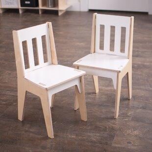 Fantastic Padstow Kids Chair Evergreenethics Interior Chair Design Evergreenethicsorg