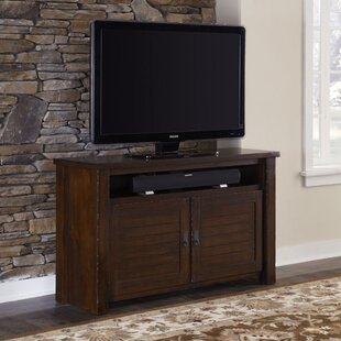 Tourmalet TV Stand for TVs up to 60