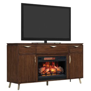 Pomona TV Stand for TVs up to ..