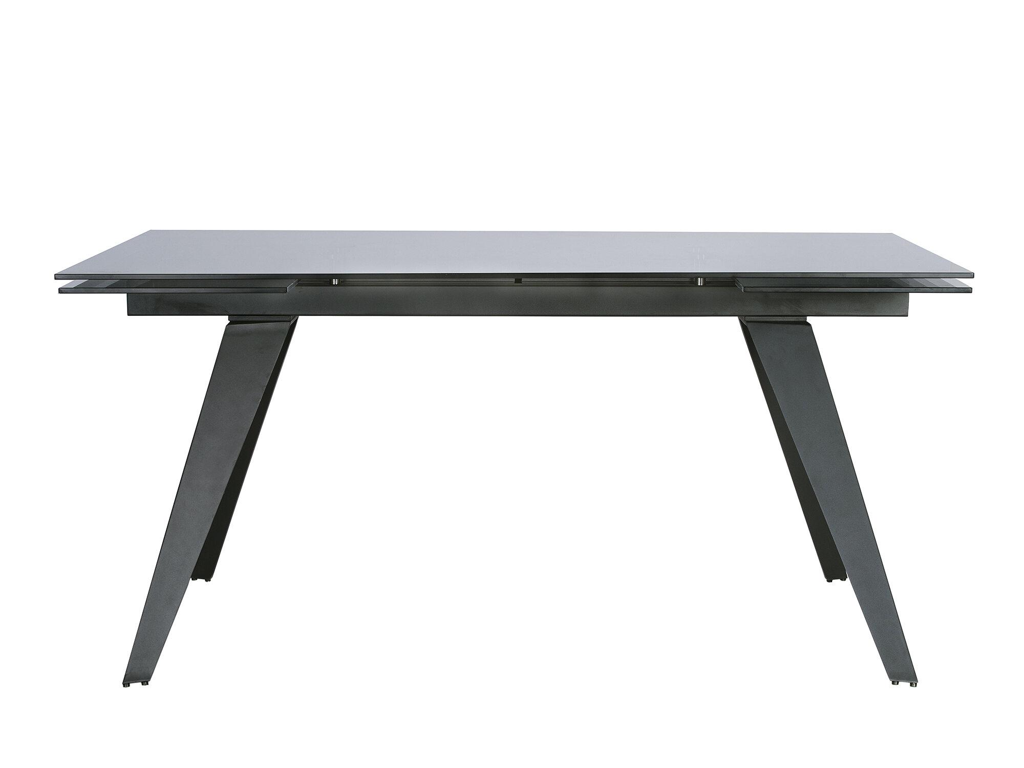 Drop Leaf Brayden Studio Kitchen Dining Tables You Ll Love In 2021 Wayfair