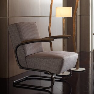 Compare & Buy Miles Armchair by dCOR design Reviews (2019) & Buyer's Guide
