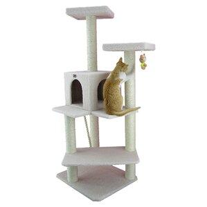 modern cat tree furniture. 57 modern cat tree furniture a