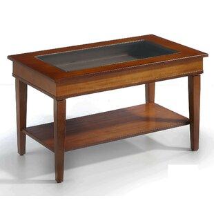 Rosalind Wheeler Coffee Tables