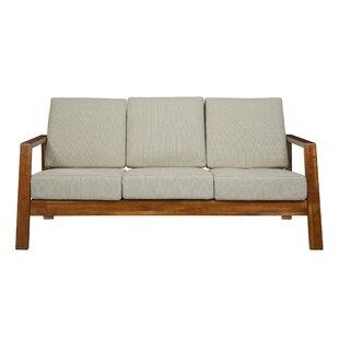 Latitude Run Phifer Sofa