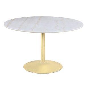 Chilmark Dining Table