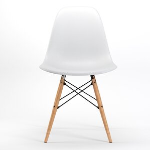 Armin Side Chair by Gibson Living