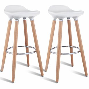 Smythe ABS Breakfast Wooden Leg 29