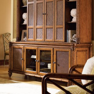 Island Estate China Buffet by Tommy Bahama Home