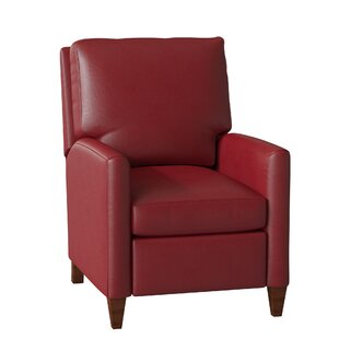 https://secure.img1-fg.wfcdn.com/im/34459811/resize-h310-w310%5Ecompr-r85/7779/77794927/charlotte-leather-recliner.jpg