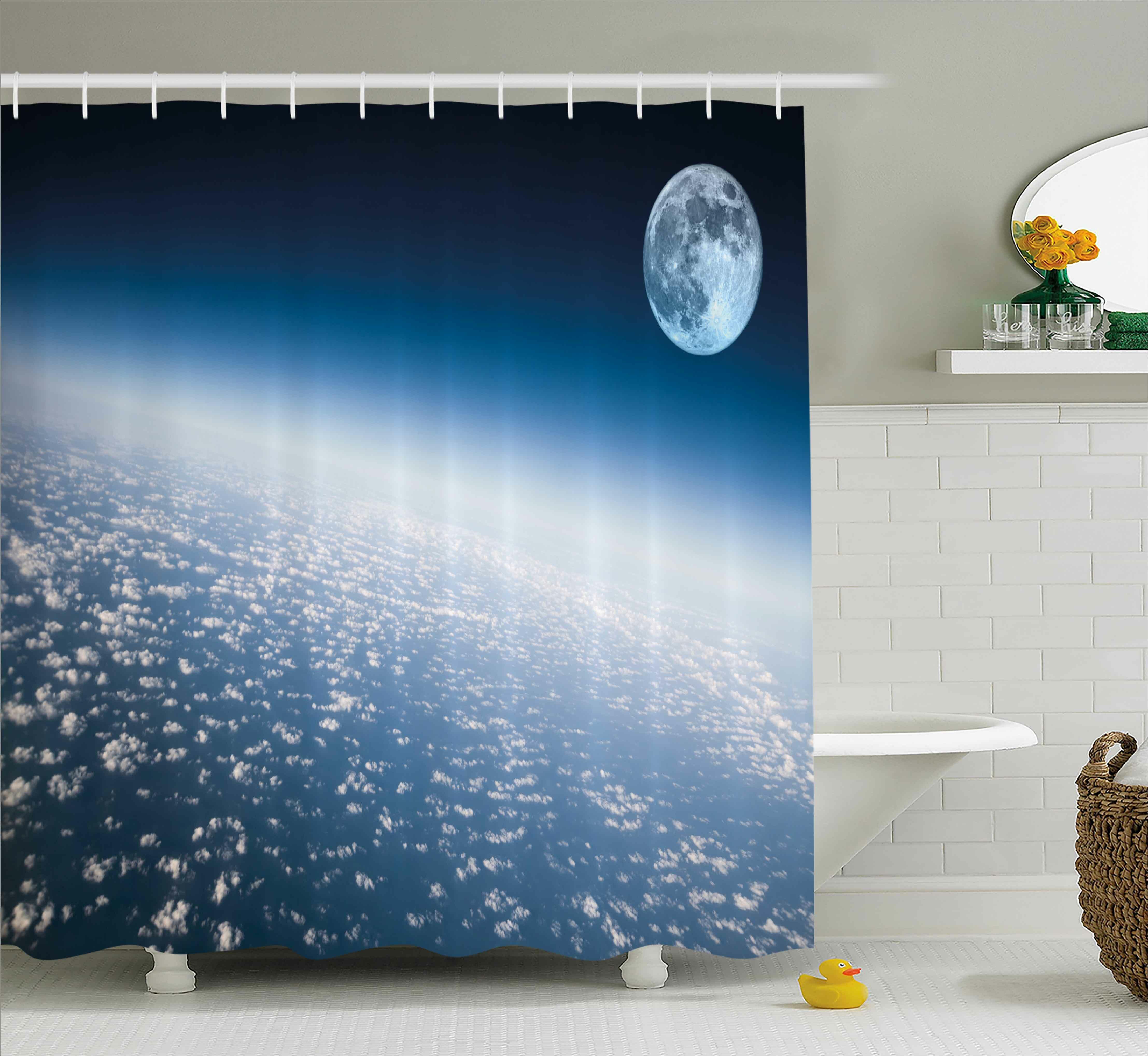 Zoomie Kids Jerri Shower Curtain   Wayfair