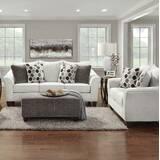 https://secure.img1-fg.wfcdn.com/im/34460613/resize-h160-w160%5Ecompr-r70/9052/90523931/horigan-3-piece-living-room-set.jpg