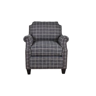 Clearance Hero Armchair by Craftmaster Reviews (2019) & Buyer's Guide
