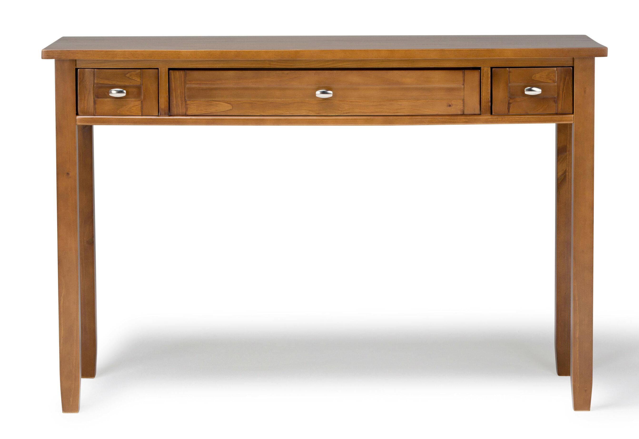 Awe Inspiring Alameda Solid Wood Desk Download Free Architecture Designs Scobabritishbridgeorg