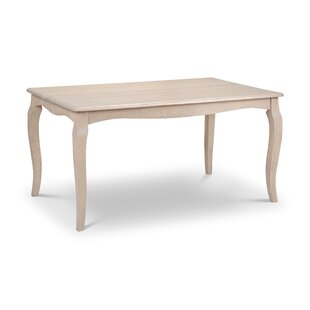 Chiasson Dining Table By Lily Manor