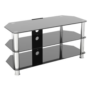 Newhaven TV Stand For TVs Up To 50