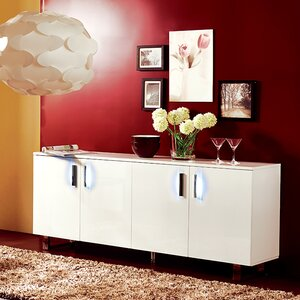 Sideboard von All Home