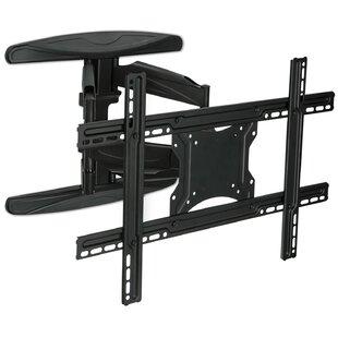 Full Motion Tilt/Swivel/Articulating/Extending arm Wall Mount 32 inch - 70 inch  Flat Screens