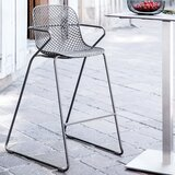 Ramatuelle Barstool (Set of 2) by Grosfillex Expert