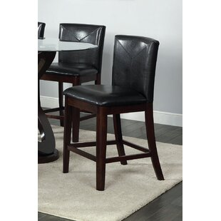 Hokku Designs Ollivander Bar Stool (Set o..