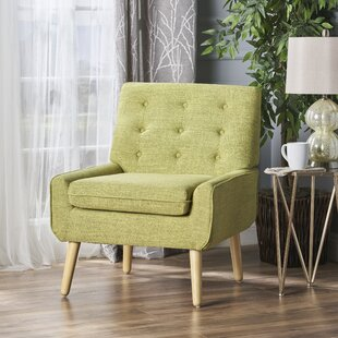 Price comparison Overby Side Chair by George Oliver Reviews (2019) & Buyer's Guide