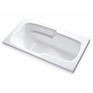 Carver Tubs Hygienic 65
