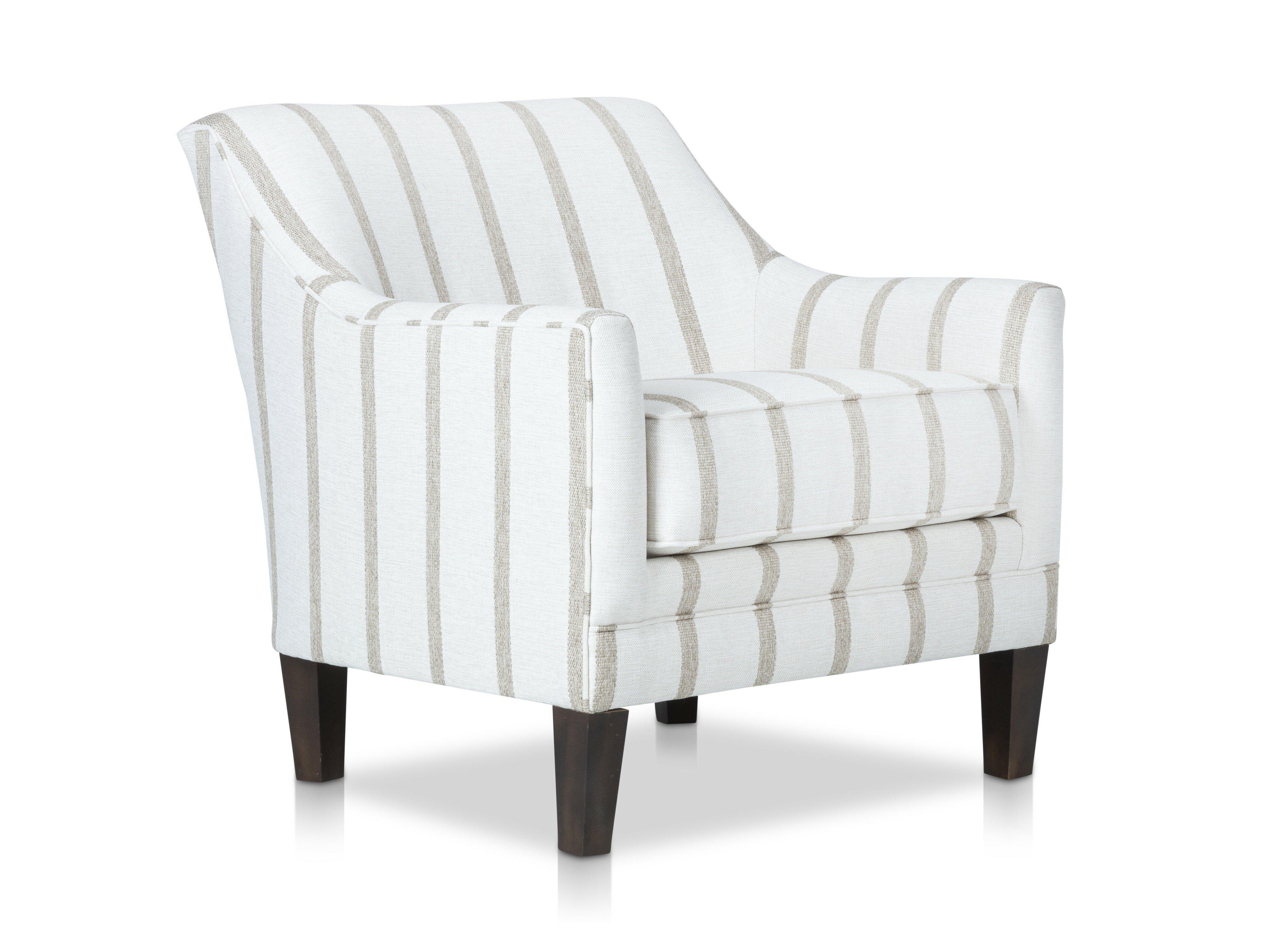 Stone Leigh Furniture Katelyn Stationary 22 Armchair Perigold