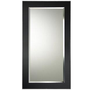 Top Reviews Moselle Bathroom/Vanity Mirror By Fresca