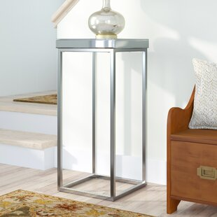 Camryn End Table
