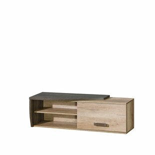 Coffelt TV Stand For TVs Up To 40