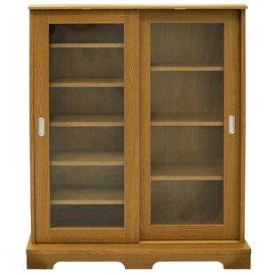 Multimedia Cabinet By Gracie Oaks
