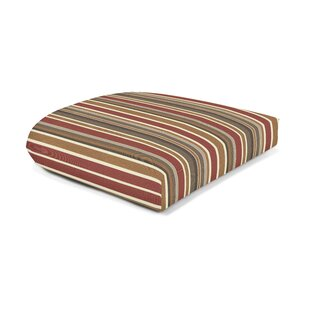 Save  sc 1 st  Wayfair & Patio Furniture Cushions You\u0027ll Love | Wayfair