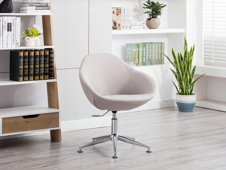 Ebern Designs Lonaker Executive Office Chair | Wayfair
