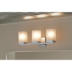 vanity lighting. shop this collection vanity lighting